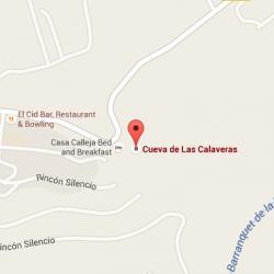 google_cova_de_los_calavares