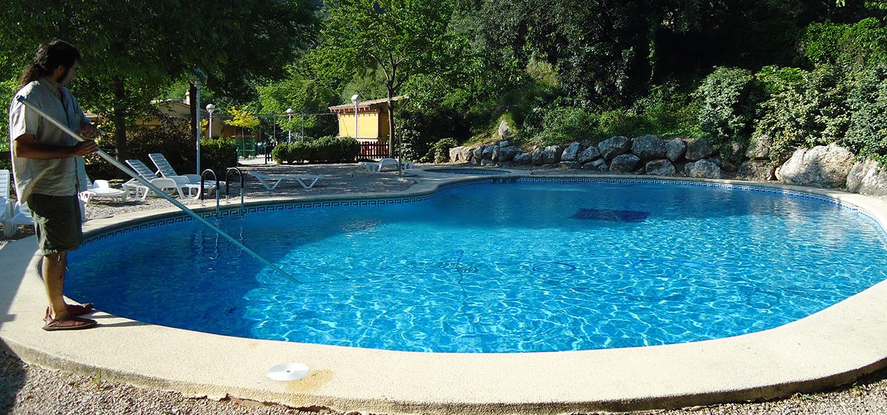 piscina_1_1280