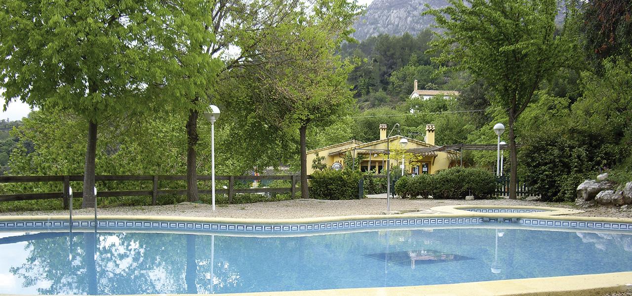 piscina_2_1280