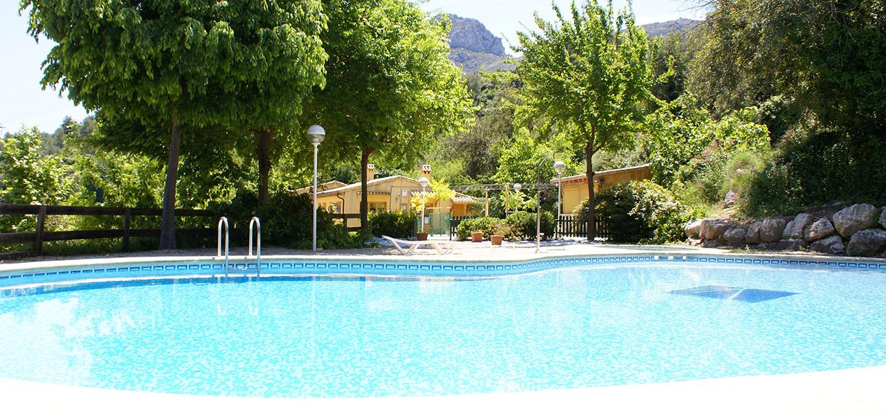 piscina_3_1280